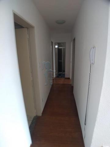 Apartamento para alugar com 3 dormitórios em Jardim paulista, Ribeirao preto cod:L94580 - Foto 2