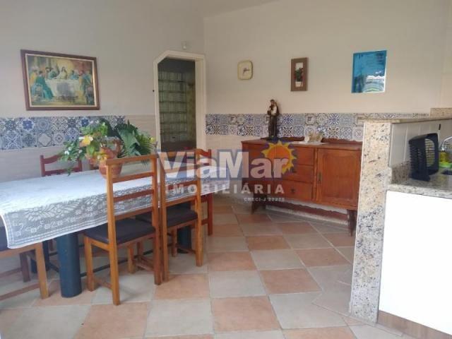 Casa para alugar com 4 dormitórios em Centro, Tramandai cod:3447 - Foto 9