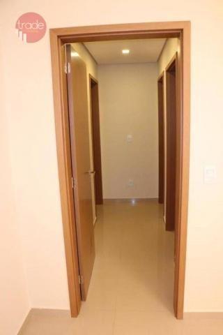 Apartamento com 3 dormitórios para alugar, 132 m² por r$ 3.800/mês - jardim olhos d'agua - - Foto 12