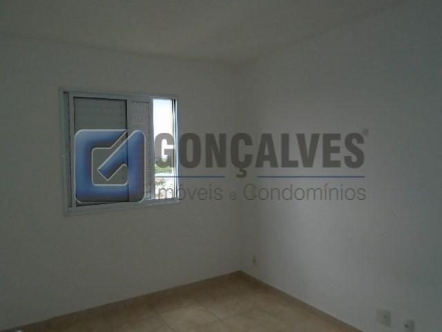 Apartamento à venda com 2 dormitórios cod:1030-1-133597 - Foto 5