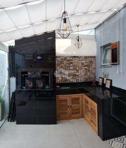 Casa à venda com 3 dormitórios em Vila ipiranga, Porto alegre cod:9912716 - Foto 13
