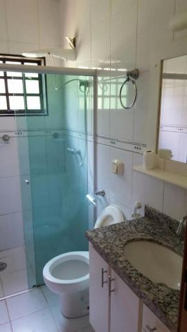 Casa com 3 dormitórios para alugar, 300 m² por r$ 2.500,00/mês - bonfim paulista - ribeirã - Foto 18