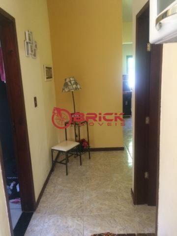 Ótima casa em condomínio com 4 quartos sendo 2 suítes em Guapimirim - Foto 10
