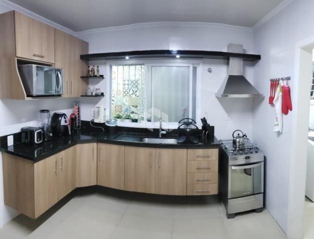 Casa à venda com 3 dormitórios em Vila ipiranga, Porto alegre cod:9912716 - Foto 5
