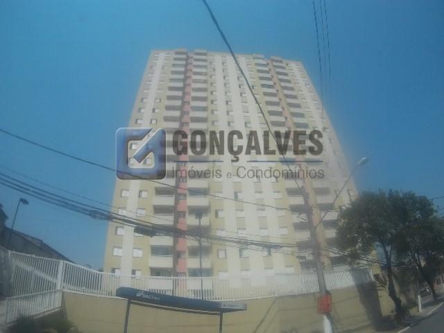 Apartamento à venda com 2 dormitórios cod:1030-1-133597
