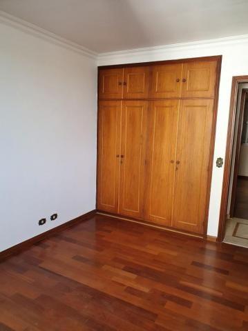 Apartamento à venda com 5 dormitórios em Morumbi, São paulo cod:72102 - Foto 6