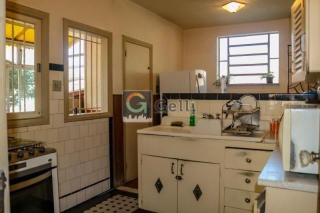Casa à venda com 4 dormitórios em Valparaíso, Petrópolis cod:460 - Foto 13