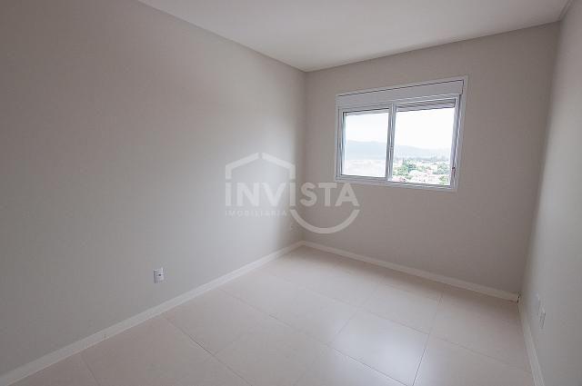 Apartamento para alugar com 3 dormitórios em Centro, Tubarão cod:531 - Foto 12