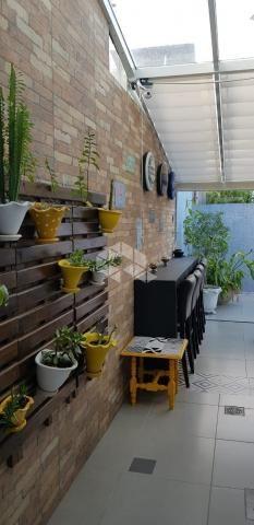 Casa à venda com 3 dormitórios em Vila ipiranga, Porto alegre cod:9912716 - Foto 10