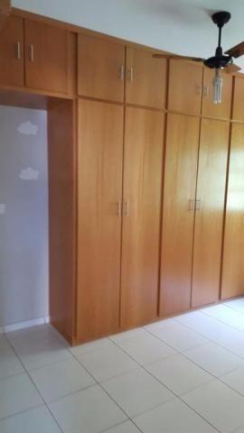 Casa com 3 dormitórios para alugar, 300 m² por r$ 2.500,00/mês - bonfim paulista - ribeirã - Foto 20