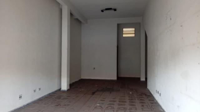 Escritório para alugar em Jardim nova baroneza, Arapongas cod:50517.001