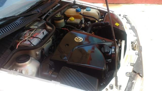 Gol G2 Ano 1999 Motor 1.6 - Foto 3