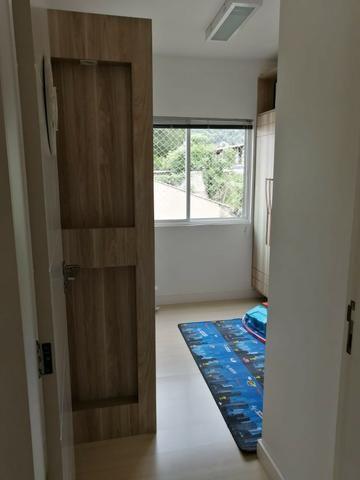 Apartamento - Bairro Vila Nova - Foto 6