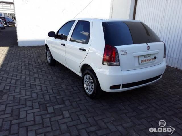 Fiat Palio 1.0 FIRE FLEX - Foto 4