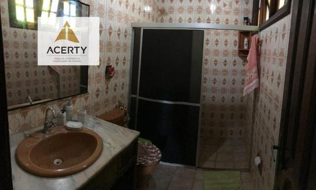 Aluguel - Réveillon Salinas 2019 - Espetacular Casa de Veraneio - Salinas - Foto 11