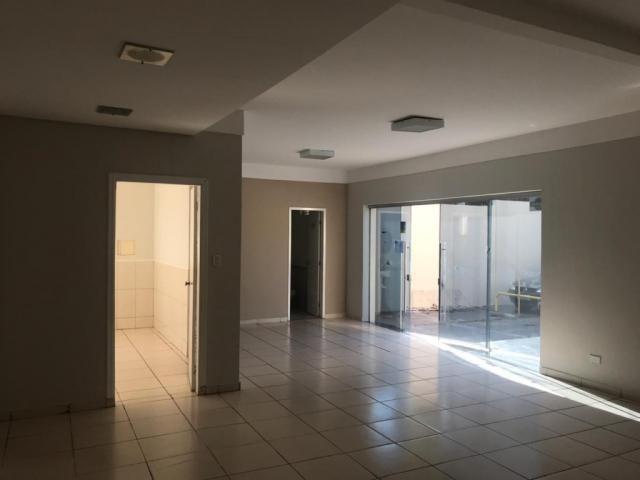 Escritório para alugar em Centro, Arapongas cod:02891.001 - Foto 3