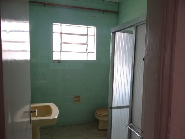 Escritório para alugar em Centro, Arapongas cod:01654.015 - Foto 11