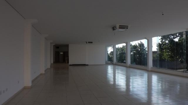 Prédio inteiro para alugar em Centro, Arapongas cod:00003.014 - Foto 3