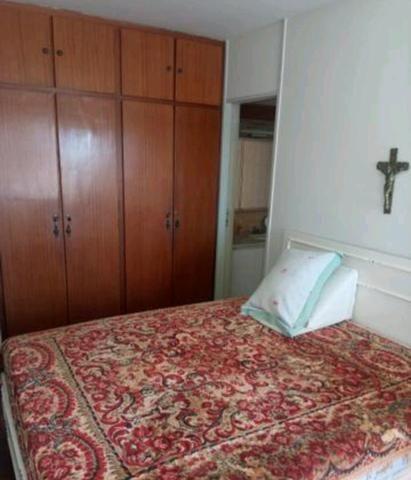 Apartamento beira mar por preço inacreditável (leia anúncio) - Foto 9