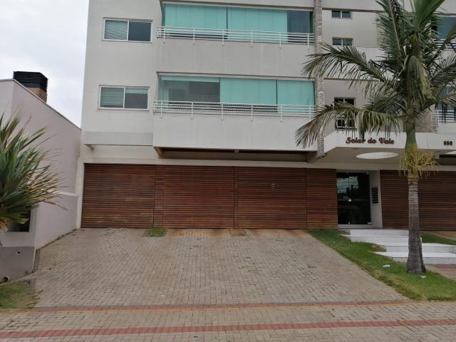Apartamento - Bairro Vila Nova - Foto 13