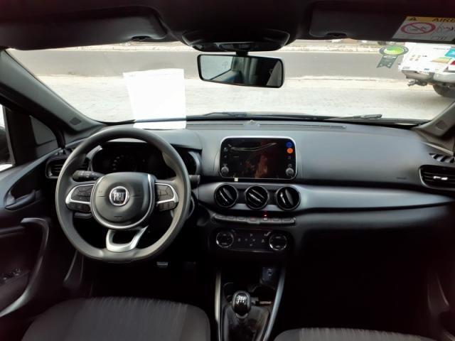 FIAT ARGO 1.3 FIREFLY FLEX DRIVE MANUAL. - Foto 2