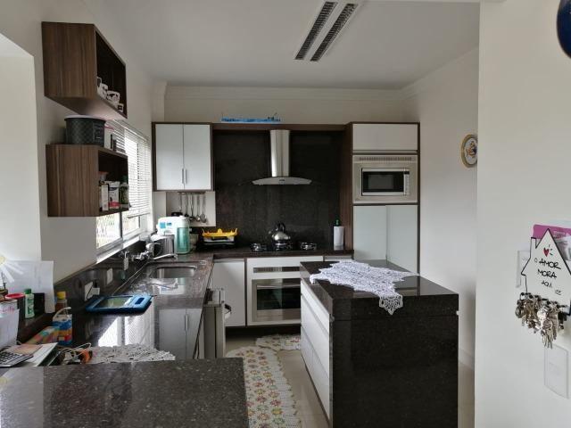 Apartamento - Bairro Vila Nova - Foto 17