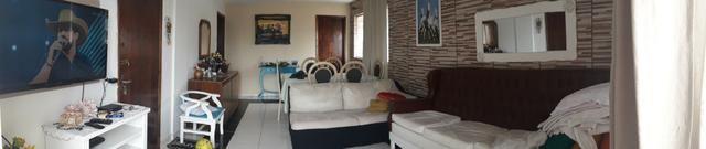 Apartamento em matinhos a venda - Foto 2