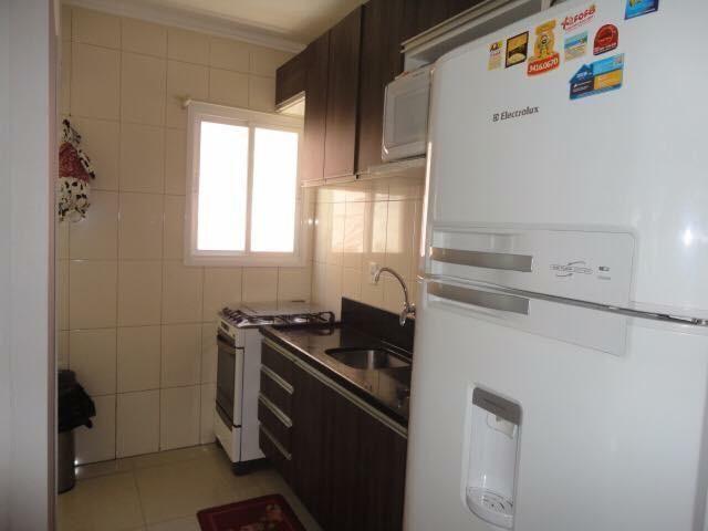 Aluguel apartamento Capão da Canoa próximo ao mar - Foto 19