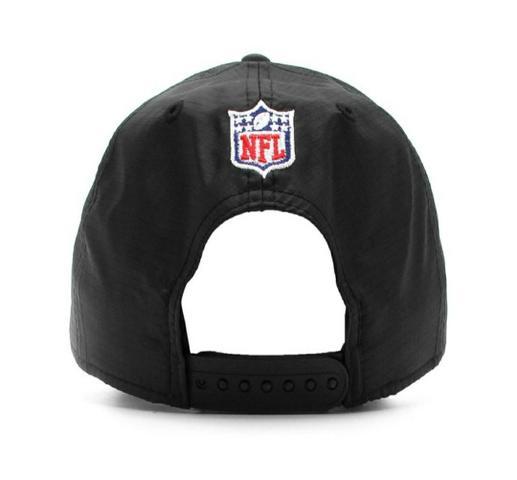 Kit NFL original - Foto 6