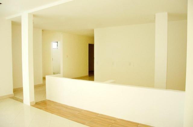 Ponto comercial para aluguel, 4 quartos, salgado filho - aracaju/se - Foto 4