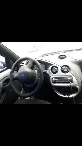 Ford Ka 2006 - Foto 2
