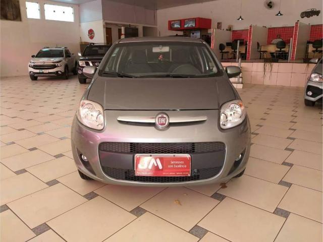 Fiat Palio ATTRACTIVE 1.0  - Foto 2