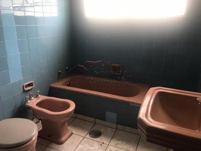 Apartamento para alugar com 2 dormitórios em Centro, Ribeirao preto cod:L12948 - Foto 11