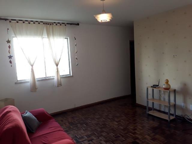Apartamento mobiliado em Vitória da Conquista ? Bahia - Foto 5