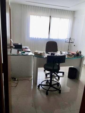Apartamento 5/4 - Petrópolis - Maison Petrópolis - Foto 11