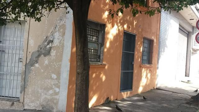 Galpão/depósito/armazém à venda em Pari, São paulo cod:169-IM186381 - Foto 9