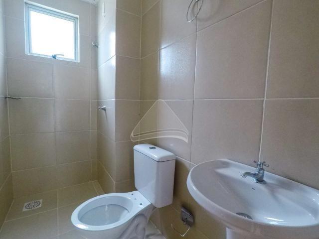 Apartamento para alugar com 2 dormitórios em Petrópolis, Passo fundo cod:11837 - Foto 11