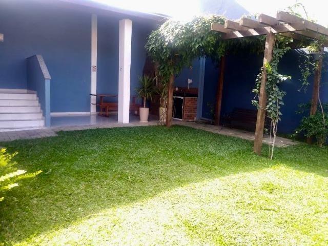 Sobrado em condomínio para venda no bairro Xaxim - Curitiba - PR - Foto 17