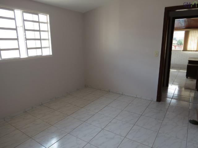 Casa a venda / Condomínio Jardim Europa II / 04 Quartos / Suíte / Churrasqueira / Piscina - Foto 3