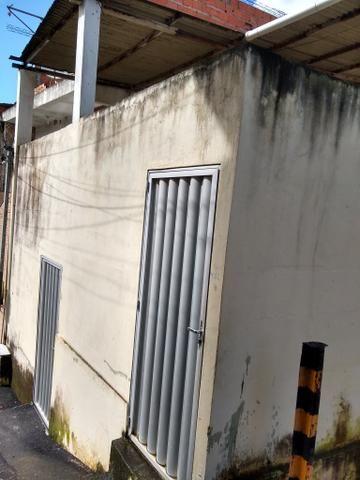 Vendo casa 3/4 rotula da ferinha Cajazeira - Foto 2