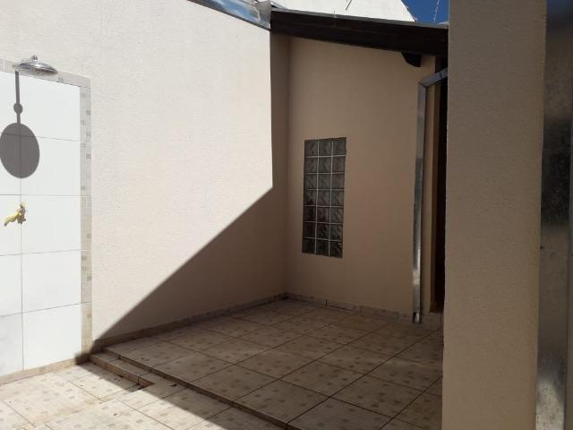 EXcelente localização Comercial e residencial - Foto 7