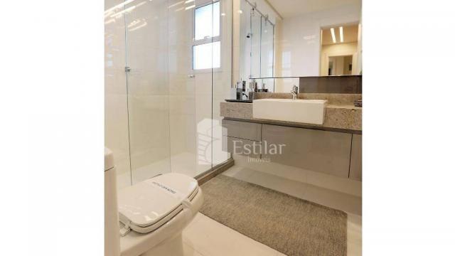 Apartamento 03 quartos (01 suite) no boa vista, curitiba. - Foto 12