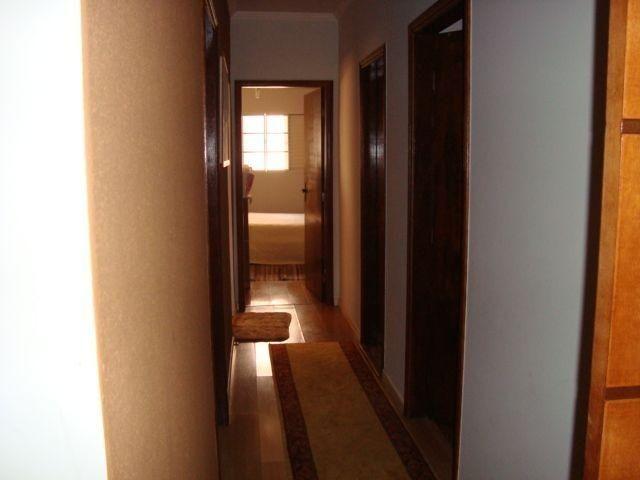 Casa 3 quartos (1 suite) - Jd do Leste - Foto 6