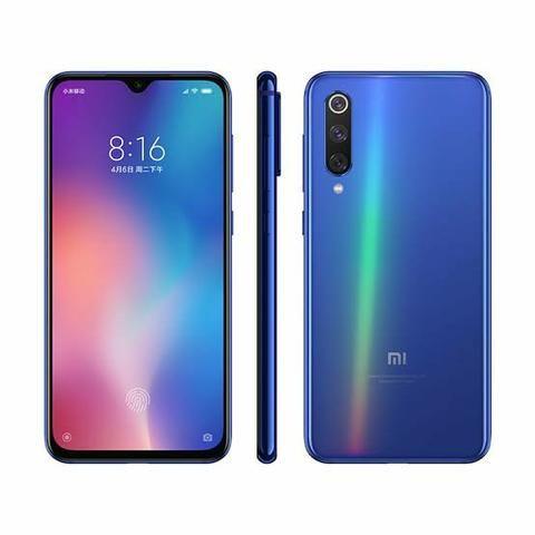 Smartphone Xiaomi MI9