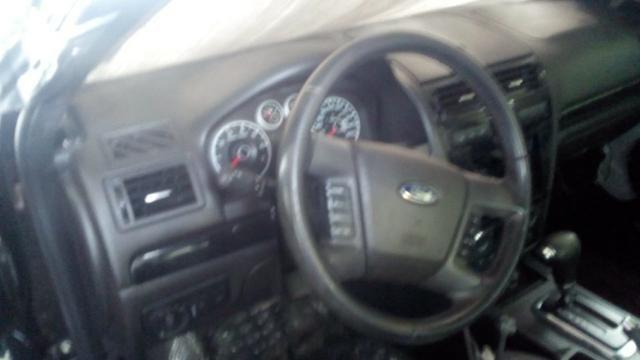 Ford Fusion 2008 Para Retirada de Peças mecânica - Foto 2