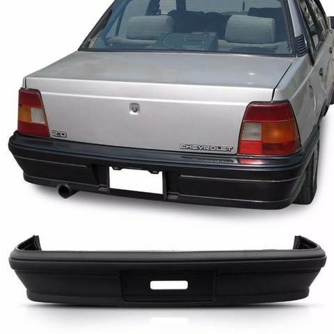 Parachoque Traseiro Chevrolet Monza Tubarão a partir de 1991 a 1996 / original