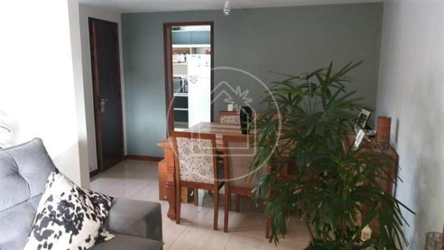 Casa à venda com 3 dormitórios em Itaipu, Niterói cod:726208 - Foto 5