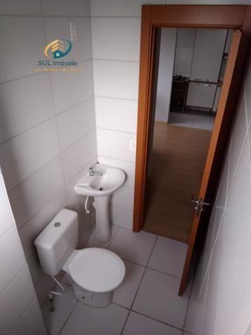 Apartamento, Estância Velha, Canoas-RS - Foto 14