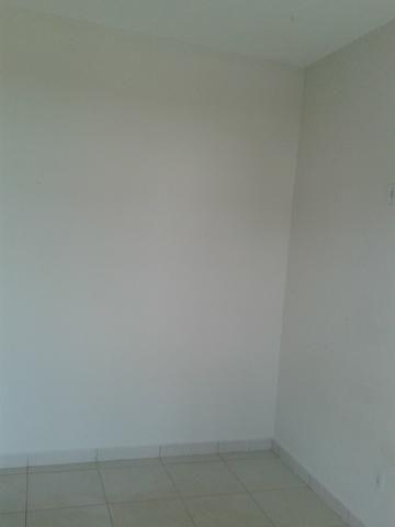 Casa cond fechado 1200 - Foto 6