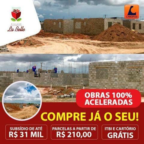 MM Cond La Belle Maiobão - Foto 4